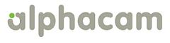 Download: Alphacam CAD/CAM Software