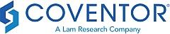 CAD: CoventorMP MEMS Design Platform