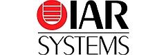 CAD: IAR Embedded Workbench
