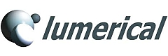 CAD: Lumerical Solutions INTERCONNECT
