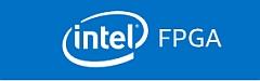 CAD: Intel FPGA Development Tools (formerly Altera)