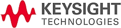 CAD: Keysight Design Software