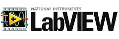 Download: LabVIEW Design Tool 2011