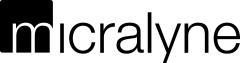Design Handbook: Micralyne MicraGEM-Si™ (ICI-319)