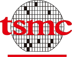 Fab: TSMC 65-nanometer CMOS Process Technology
