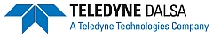 Fab: Teledyne DALSA 0.8µm CMOS Process Technology (Standard-Voltage)