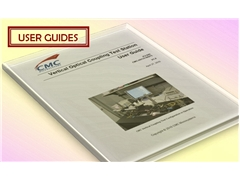 User Guide: Generic Micromirror Test Fixture for MEMS Research and Prototyping (ICI-256)